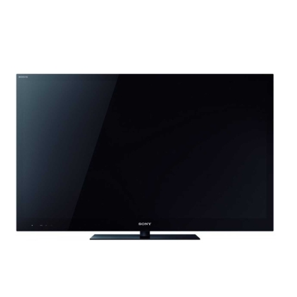 "Sony BRAVIA 40"" LED 3D TV"